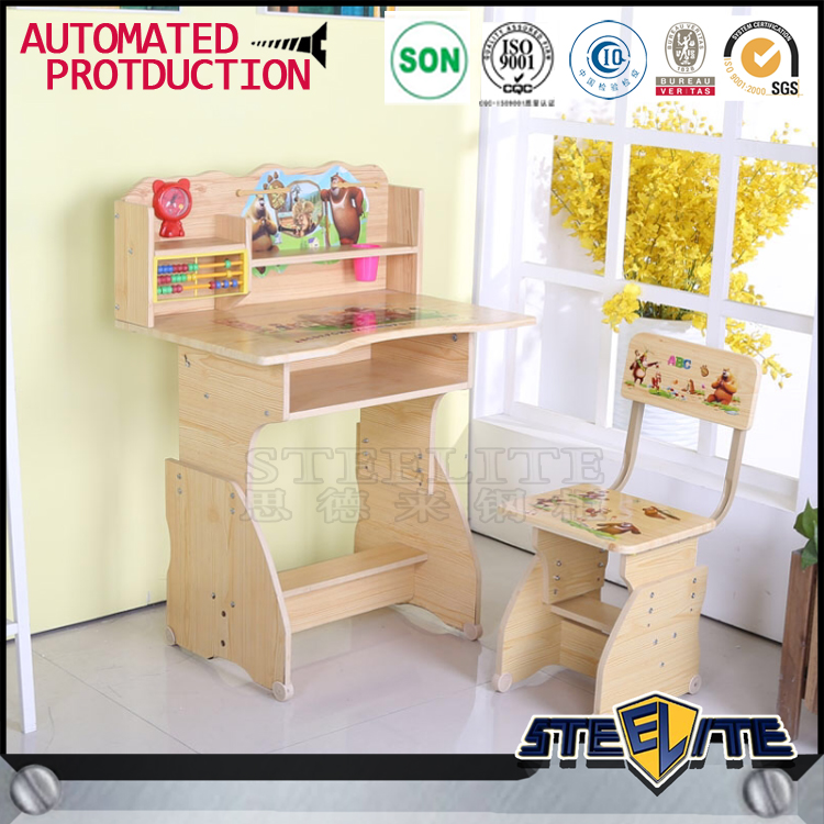 Amazing Kids Homework Table, Kids Homework Table Suppliers And Manufacturers At  Alibaba.com