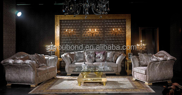 10020 2014 Luxury Gold Dubai Sofa Latest Sofa Design Living Room Sofa Buy Dubai Luxury Sofa