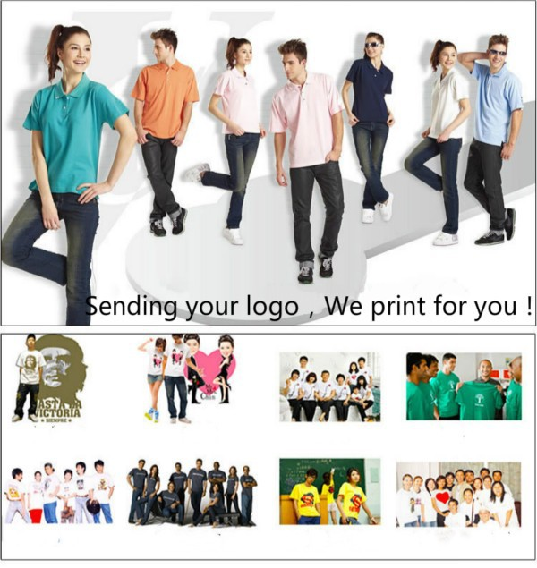 080570a633a Latest Stylish Summer Style t-shirts for Men Cool Shirt T Shirt Custom  Design Logo