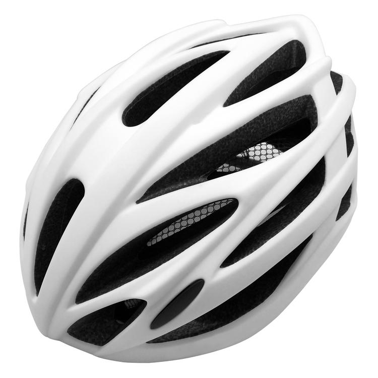 Mountain cycling bike helmet ultralight bicycle helmet 7