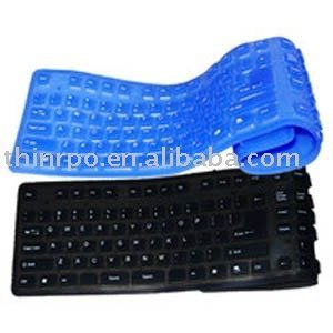 silicone keyboards,computer keyboards,manufacturer