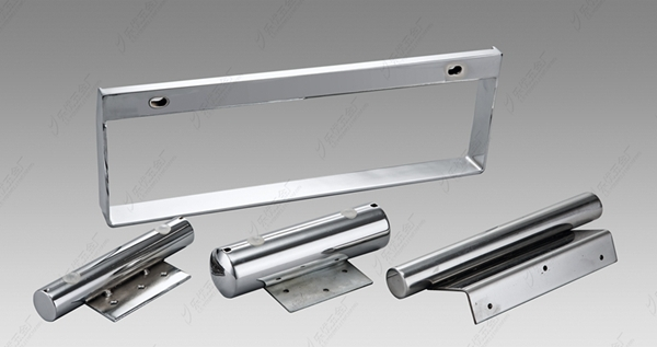 Furniture Legs Chrome hot sell quality metal chrome legs for sofa,chrome furniture legs
