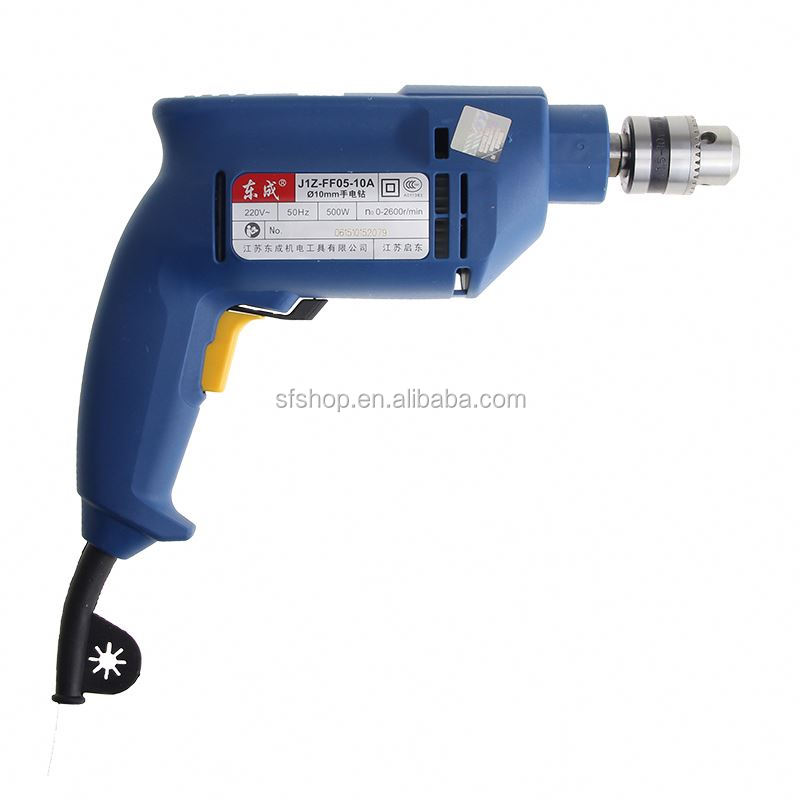 Hot sale for the dongcheng power craft cordless drill battery