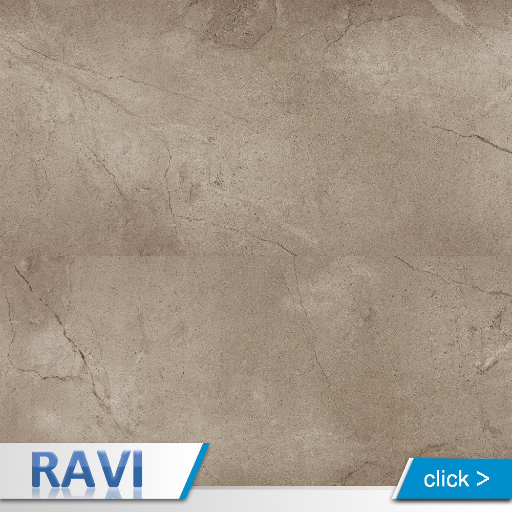Dark brown ceramic tiles dark brown ceramic tiles suppliers and dark brown ceramic tiles dark brown ceramic tiles suppliers and manufacturers at alibaba dailygadgetfo Image collections