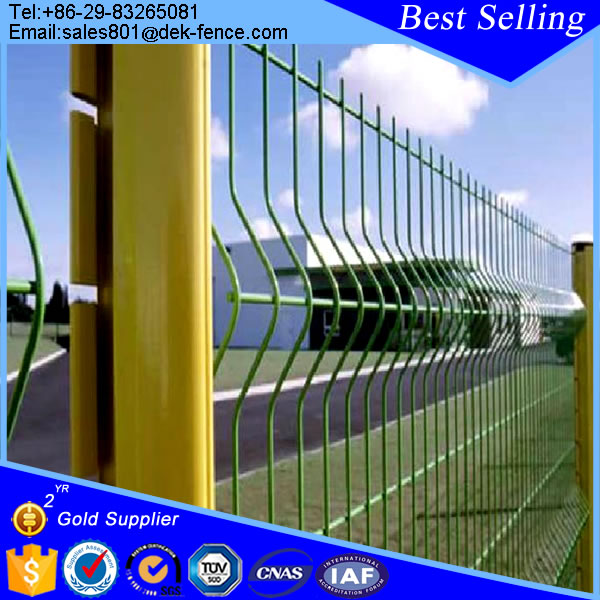 Cheap Aluminum Yard Gates Fence Gate