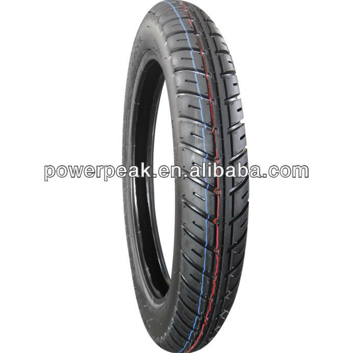 18 3.25 motorcycle tires 16 325 16x325 16x3.25