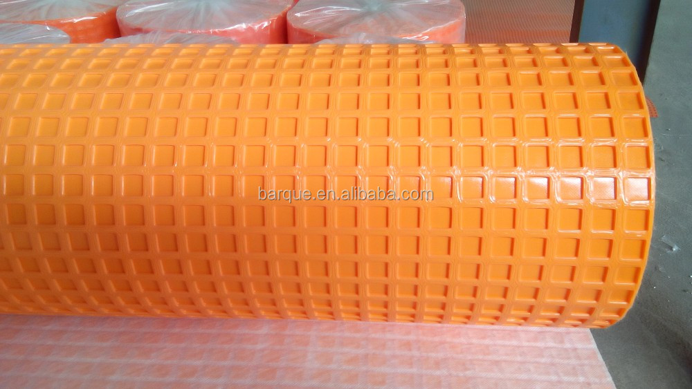 Floor Membrane For Tile Floor Membrane For Tile Suppliers And