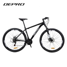 Mountain Fiets Shockingproof Frame 21 Speed Gear Shift 26 Inch Dubbele Schijfremmen Shifter <span class=keywords><strong>Set</strong></span> Voor Shimano Fiets <span class=keywords><strong>Fietsen</strong></span> Bicicle