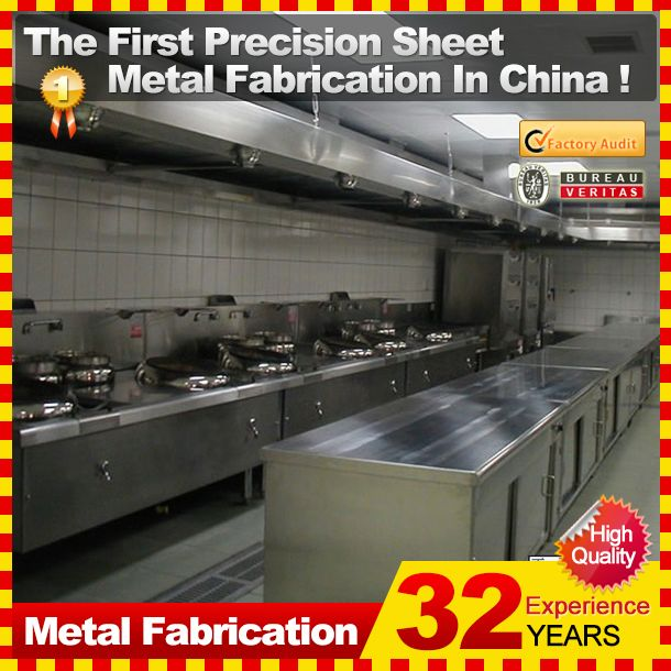 2014 new professional best sell customized carved metal kitchen cabinet doors and kitchen accessories&parts