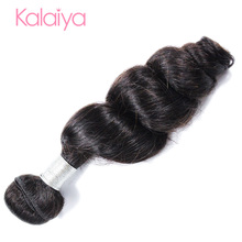 unprocessed virgin no shedding 30 inch remy tape hair extensions