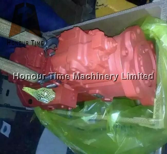DH225-9 Hydraulic pump assy.jpg