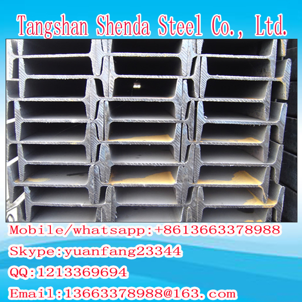 M.s.square Bars Q235 Q275 Q255 3sp 5sp Prime Concast Square Steel ...