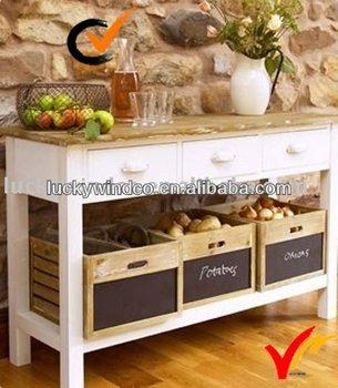 https://sc01.alicdn.com/kf/HTB1qiryKVXXXXaSXFXXq6xXFXXXm/White-French-Style-Antique-Wood-Bedroom-Console.jpg_350x350.jpg