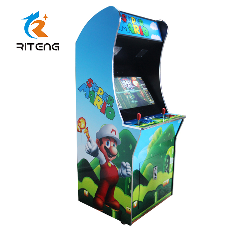 Оборудования игровые автоматы машины belatra игровые автоматы