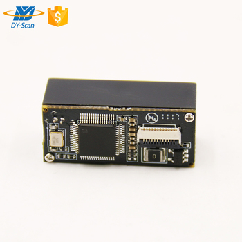 Usb Qr Code 1d 2d Arduino Barcode Scanner Module Engine - Buy 1d 2d Barcode  Scanner Module,Arduino Barcode Scanner,Qr Code Scanner Module Product on