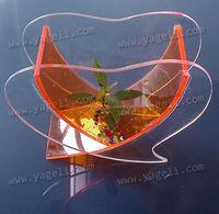 Custom size acrylic fish tanks for sale cheap