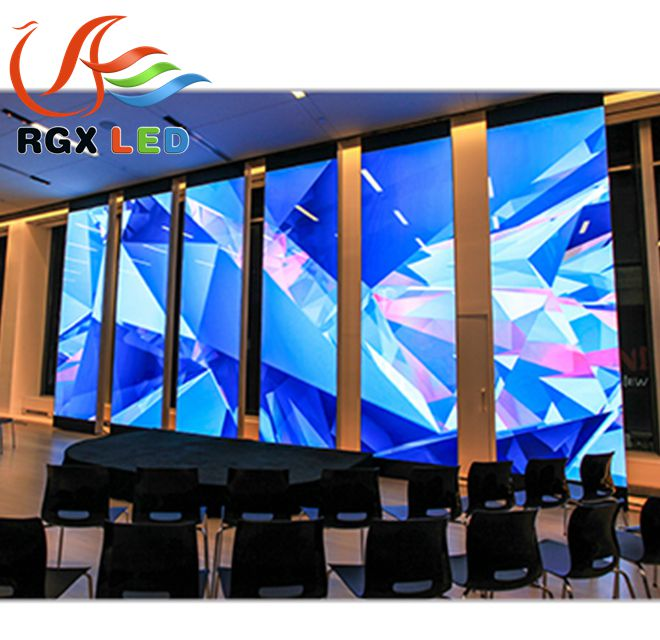 China Giant Screen Hire, China Giant Screen Hire Manufacturers and