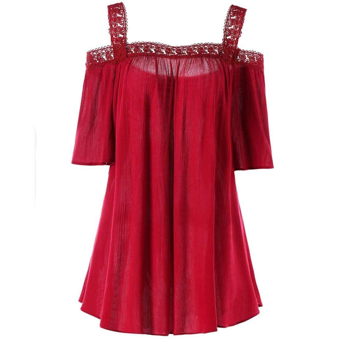 6b16875cebd29 Buy Joint Women Plus Size Blouse