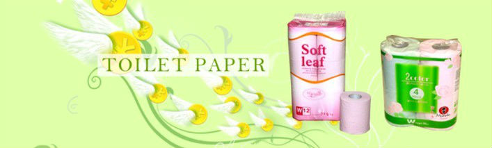 New Product High Quality Hard Toilet Paper