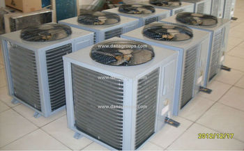 Swimming Pool Chiller In Uae In Dubai,Abu Dhabi,Sharjah - Buy Water Chiller  Or Air Cooled Water Chiller Or Water Cooler Chiller,Water Cooler Chiller ...