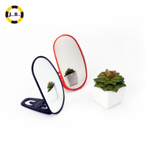 Hot Sales JB-Life Car Door Magnify Mirror With China Factory Price