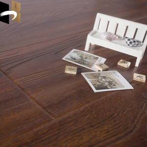 WaterProof Laminate Flooring Wooden Best Price