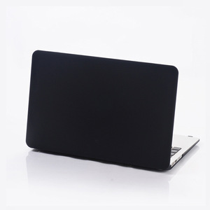 New Arrival Matte Shockproof Hard Case Cover for Macbook Air 13 inch with Keyboard Protector