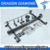 6040 6090 1390 Single Head XY Stages Complete Kit Laser Cutting Kits for CNC Machine