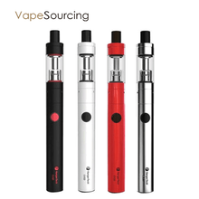 Kanger Top evod starter kit 650mAh 510 /egoThread Kanger Topevod Large stock now