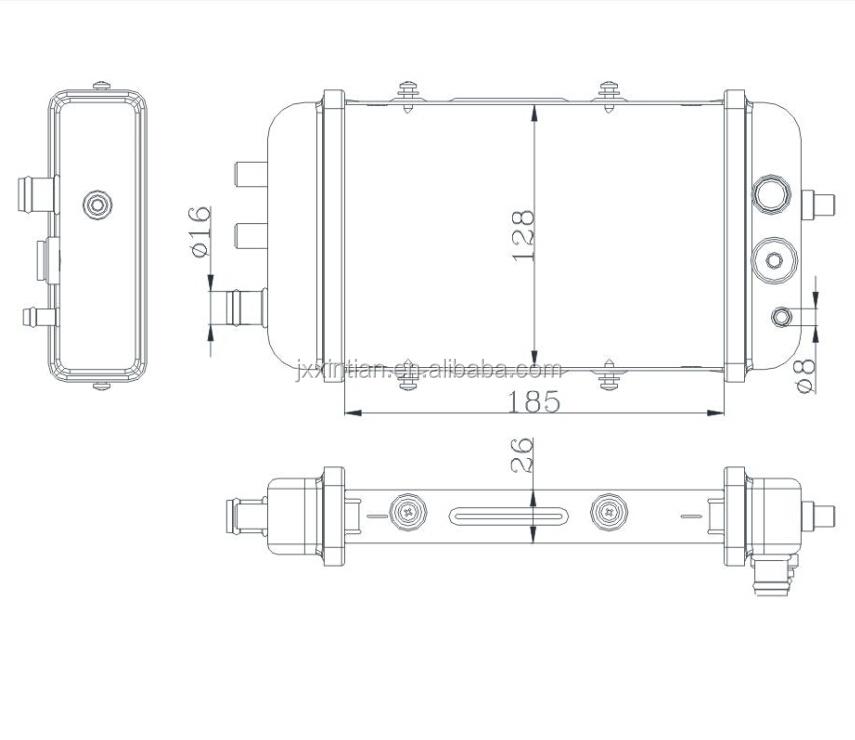 xtreme 90cc atv wiring diagram xtreme wiring diagram  xtreme wiring diagram