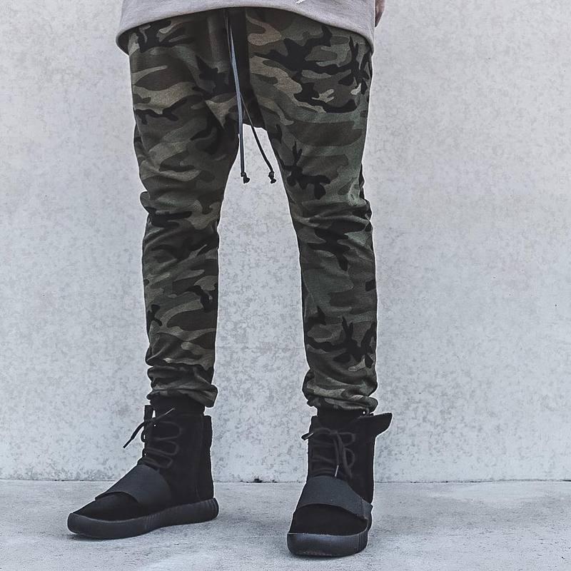 Cheap urban clothing online