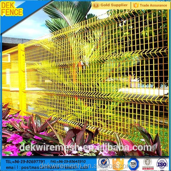 Wire Fencing Materials Philippines / Wire Welded Panels In 10 ...