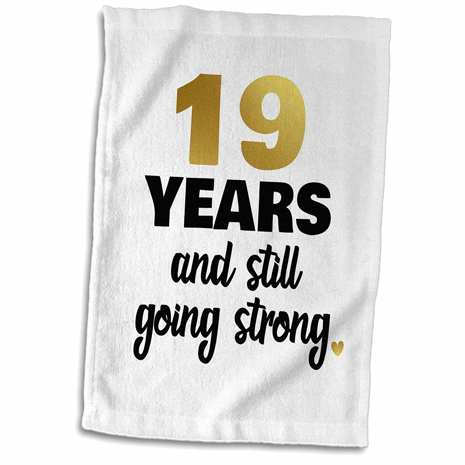 Cheap 19th Anniversary Gift Find 19th Anniversary Gift Deals On