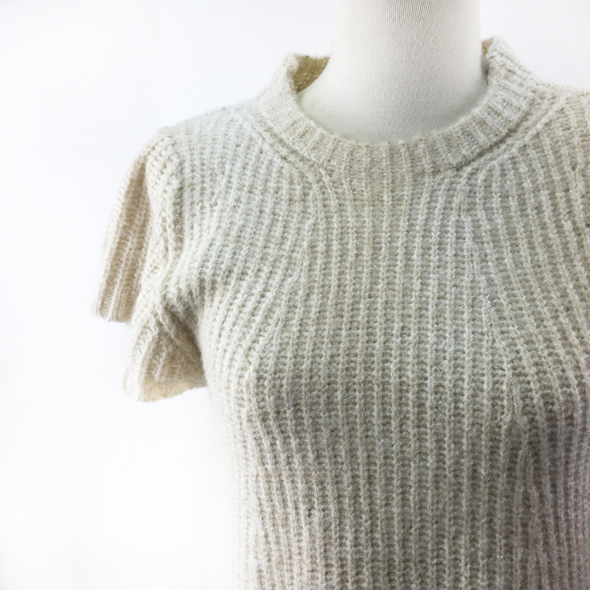 Catálogo de fabricantes de Suéter De Alpaca De Alta Calidad de alta ...