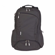 New design new product 15-Inch backpack laptop