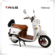 2015 dongguan tailg electric mini motorcycle for sale trendy design electric scooter motorcycle for adult and teenager