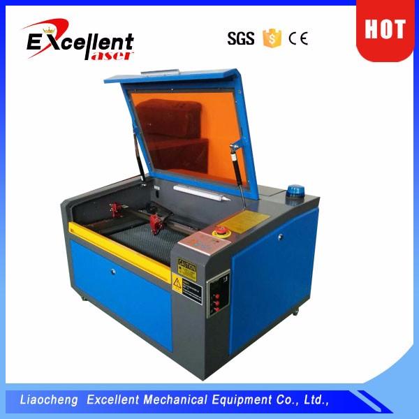 Generac 7550 exl manual