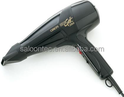 Sèche cheveux Professionnel Ceriotti Super Gek 3000 Buy Sèche cheveux Professionnel Ceriotti Super Gek 3000,Sèche cheveux