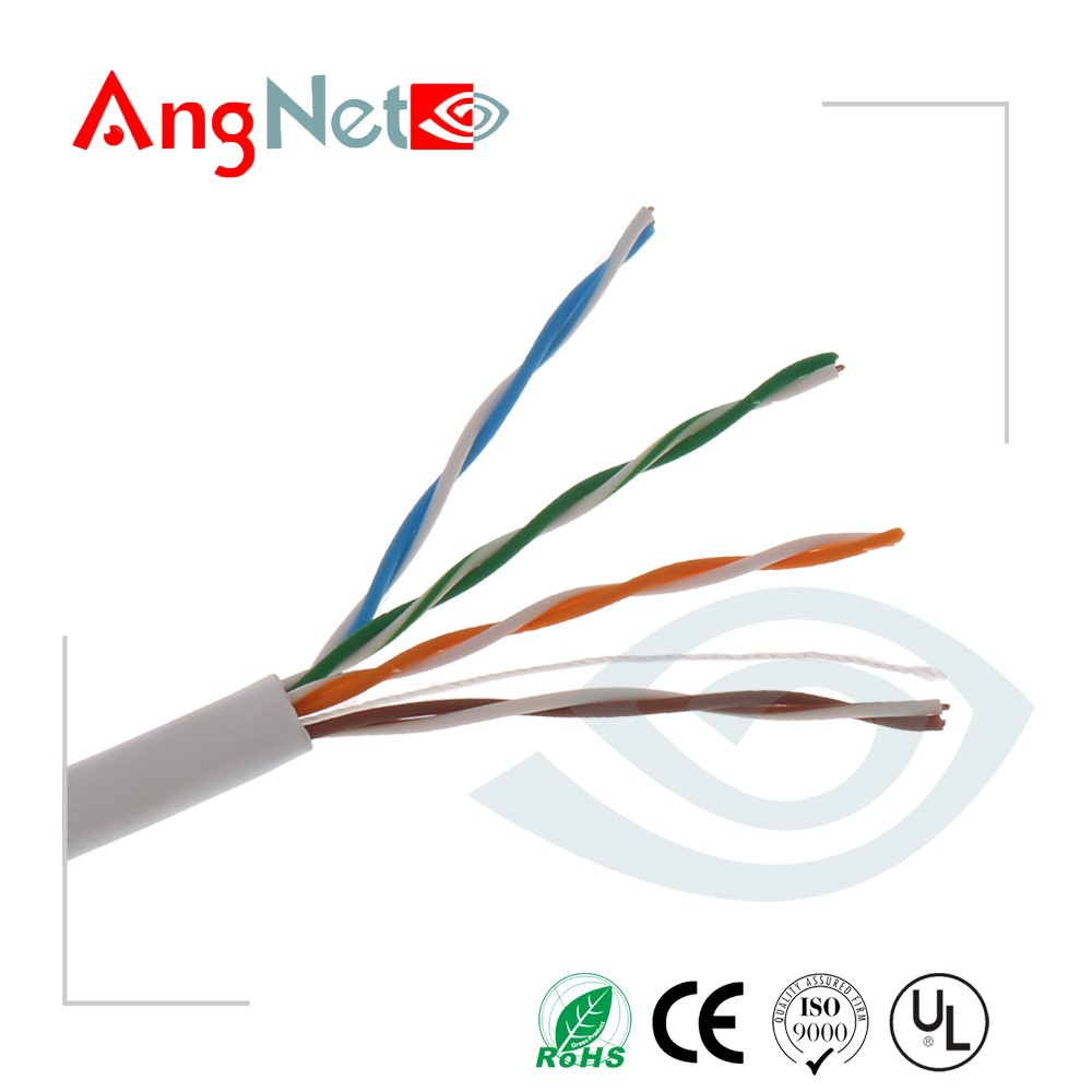Retractable Ethernet Wholesale Suppliers Alibaba Plenum Cat 5e Cable Wiring Diagram