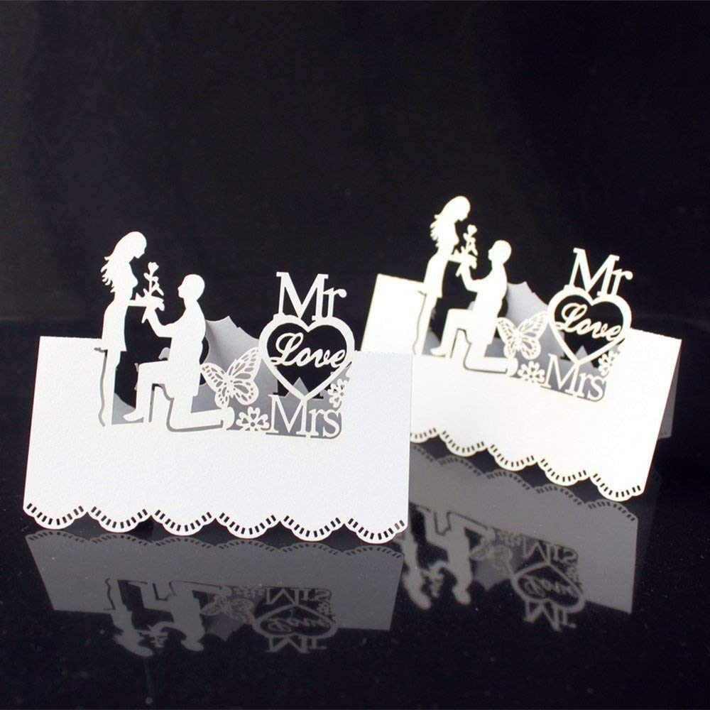 Cheap Wedding Card Table Ideas Find Wedding Card Table Ideas Deals