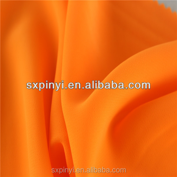 China supplier satin fabric covered buttons jacquard satin fabric lambs wool fabric