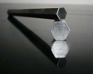 Hot sales ASTM 304 H11 polished Stainless steel hexagon bar/steel bars