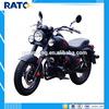 New condition single cylinder 200cc chain drive Chinese motorcycle
