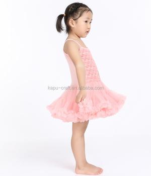 promo code c5cb9 b4476 Günstige Baby Kleidung Kinder Schöne Modell Kleider 1 Jahr Baby Kinder  Kleider - Buy Kinder Schöne Modell Kleider,1 Jahr Baby Kinder Kleider,Baby  ...
