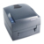 Goodex G500U BarCode Carbon Belt Clothing Suspension Brand Jewelry Supermarket Trademark  label printer machine
