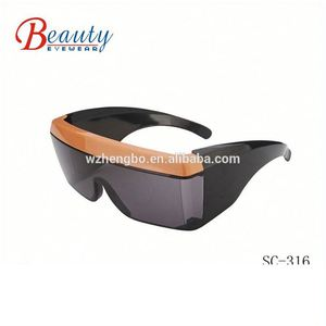 670c9c1775a Safety Glasses For Ipl
