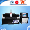 For sale fiber optic laser cutting machine made in China manufacturer from Taiwan Taiyi brand