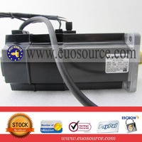 high quality Mitsubishi servo motor control system MR-J2S-40B