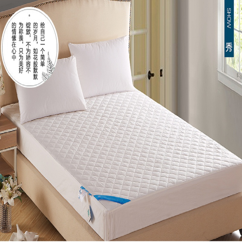 achetez en gros anti poussi re acariens en ligne des grossistes anti poussi re acariens. Black Bedroom Furniture Sets. Home Design Ideas
