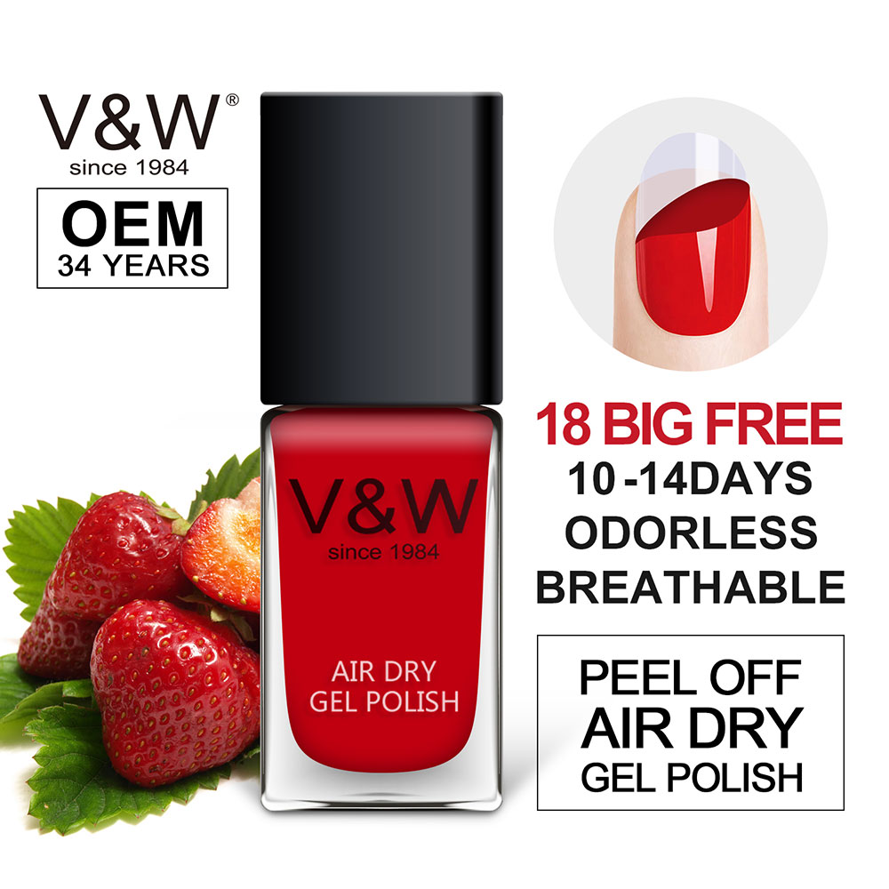Nail Polish Non Toxic, Nail Polish Non Toxic Suppliers and ...